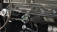1966 Chevrolet Chevelle SS Hardtop 396/360 HP, 4-Speed presented as lot T232 at Kissimmee, FL 2014 - thumbail image5