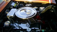 1971 Chevrolet Corvette Convertible 454/365 HP, Automatic presented as lot F309 at Kissimmee, FL 2014 - thumbail image6