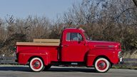1948 Ford F1 Pickup 239 CI, 5-Speed presented as lot F230 at Kissimmee, FL 2014 - thumbail image10