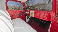 1948 Ford F1 Pickup 239 CI, 5-Speed presented as lot F230 at Kissimmee, FL 2014 - thumbail image5