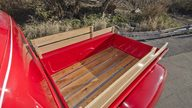 1948 Ford F1 Pickup 239 CI, 5-Speed presented as lot F230 at Kissimmee, FL 2014 - thumbail image8