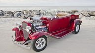 1932 Chevrolet Roadster Pickup Street Rod 1 of 10 Built by Experi-Metal Inc. presented as lot F255 at Kissimmee, FL 2014 - thumbail image12