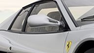 1989 Ferrari Testarossa Don Johnson's Personal Car presented as lot F286 at Kissimmee, FL 2014 - thumbail image11