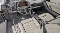 1989 Ferrari Testarossa Don Johnson's Personal Car presented as lot F286 at Kissimmee, FL 2014 - thumbail image4