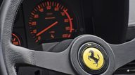 1989 Ferrari Testarossa Don Johnson's Personal Car presented as lot F286 at Kissimmee, FL 2014 - thumbail image5