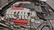 1989 Ferrari Testarossa Don Johnson's Personal Car presented as lot F286 at Kissimmee, FL 2014 - thumbail image6