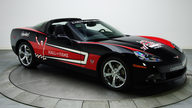 2010 Chevrolet Corvette Earnhardt Edition presented as lot S38 at Kissimmee, FL 2014 - thumbail image4