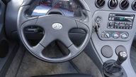 1999 Shelby Series 1 presented as lot S246 at Kissimmee, FL 2014 - thumbail image2
