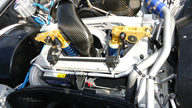 1999 Shelby Series 1 presented as lot S246 at Kissimmee, FL 2014 - thumbail image4