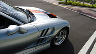 1999 Shelby Series 1 presented as lot S246 at Kissimmee, FL 2014 - thumbail image7