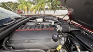2003 Chevrolet Corvette 50th Anniversary Convertible, 6-Speed, 2 Miles presented as lot S119 at Kissimmee, FL 2014 - thumbail image9