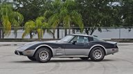 1978 Chevrolet Corvette Pace Car Edition L82, 4-Speed, 7 Miles presented as lot S121 at Kissimmee, FL 2014 - thumbail image3