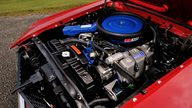 1969 Ford Mustang Boss 429 Fastback KK #1696, 429/375 HP, 4-Speed presented as lot S141 at Kissimmee, FL 2014 - thumbail image6