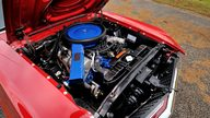 1969 Ford Mustang Boss 429 Fastback KK #1696, 429/375 HP, 4-Speed presented as lot S141 at Kissimmee, FL 2014 - thumbail image7