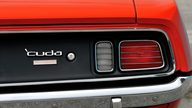 1971 Plymouth Hemi Cuda 426 CI, 4-Speed, Unrestored presented as lot S143 at Kissimmee, FL 2014 - thumbail image10