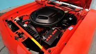1971 Plymouth Hemi Cuda 426 CI, 4-Speed, Unrestored presented as lot S143 at Kissimmee, FL 2014 - thumbail image6