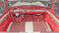1957 Ford Fairlane 500 F-Code Skyliner Supercharged 312 CI, 3-Speed presented as lot S159 at Kissimmee, FL 2014 - thumbail image3