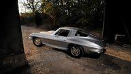 1963 Chevrolet Corvette Z06 Tanker 2012 Bloomington Gold, 1 of 63 Built presented as lot S172 at Kissimmee, FL 2014 - thumbail image2
