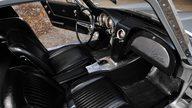 1963 Chevrolet Corvette Z06 Tanker 2012 Bloomington Gold, 1 of 63 Built presented as lot S172 at Kissimmee, FL 2014 - thumbail image4