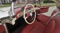 1954 Chevrolet Corvette Roadster The 'Entombed' Corvette presented as lot S202.1 at Kissimmee, FL 2014 - thumbail image4