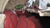 1954 Chevrolet Corvette Roadster The 'Entombed' Corvette presented as lot S202.1 at Kissimmee, FL 2014 - thumbail image5