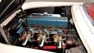 1954 Chevrolet Corvette Roadster The 'Entombed' Corvette presented as lot S202.1 at Kissimmee, FL 2014 - thumbail image7