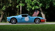 2006 Ford GT Heritage Edition presented as lot S196 at Kissimmee, FL 2014 - thumbail image2
