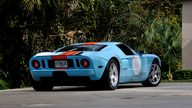 2006 Ford GT Heritage Edition presented as lot S196 at Kissimmee, FL 2014 - thumbail image3