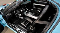2006 Ford GT Heritage Edition presented as lot S196 at Kissimmee, FL 2014 - thumbail image4