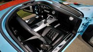 2006 Ford GT Heritage Edition presented as lot S196 at Kissimmee, FL 2014 - thumbail image5