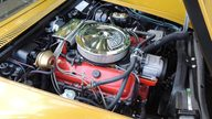 1971 Chevrolet Corvette LS6 Convertible 454/425 HP, Automatic presented as lot F211 at Kissimmee, FL 2014 - thumbail image6