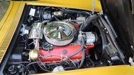 1971 Chevrolet Corvette LS6 Convertible 454/425 HP, Automatic presented as lot F211 at Kissimmee, FL 2014 - thumbail image7