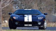 2005 Ford GT 5.4/550 HP, 6-Speed, 3,439 Miles presented as lot F227 at Kissimmee, FL 2014 - thumbail image10