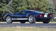 2005 Ford GT 5.4/550 HP, 6-Speed, 3,439 Miles presented as lot F227 at Kissimmee, FL 2014 - thumbail image11