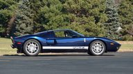 2005 Ford GT 5.4/550 HP, 6-Speed, 3,439 Miles presented as lot F227 at Kissimmee, FL 2014 - thumbail image2