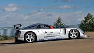 1997 Callaway C7R GT1 1 of 2 CR7s Built in 1997 presented as lot F263 at Kissimmee, FL 2014 - thumbail image2