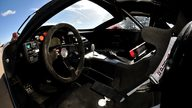 1997 Callaway C7R GT1 1 of 2 CR7s Built in 1997 presented as lot F263 at Kissimmee, FL 2014 - thumbail image4