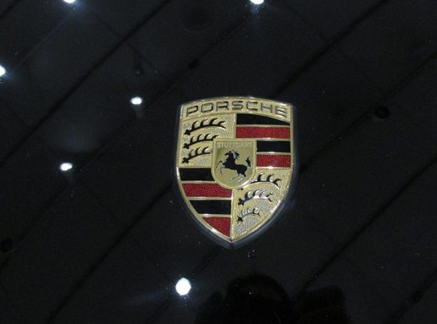 2008 Porsche 911 Cabriolet presented as lot S61.1 at Kissimmee, FL 2014 - image10