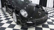 2008 Porsche 911 Cabriolet presented as lot S61.1 at Kissimmee, FL 2014 - thumbail image12