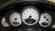 2008 Porsche 911 Cabriolet presented as lot S61.1 at Kissimmee, FL 2014 - thumbail image5