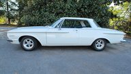 1962 Plymouth Sport Fury Hardtop 361/305 HP, Automatic presented as lot F112.1 at Kissimmee, FL 2014 - thumbail image2