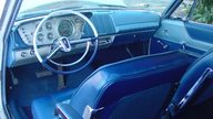 1962 Plymouth Sport Fury Hardtop 361/305 HP, Automatic presented as lot F112.1 at Kissimmee, FL 2014 - thumbail image4