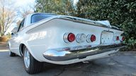 1962 Plymouth Sport Fury Hardtop 361/305 HP, Automatic presented as lot F112.1 at Kissimmee, FL 2014 - thumbail image9