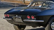 1962 Chevrolet Corvette Big Brake Fuelie 327/360 HP, 4-Speed presented as lot F248.1 at Kissimmee, FL 2014 - thumbail image11
