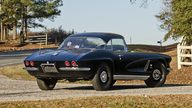 1962 Chevrolet Corvette Big Brake Fuelie 327/360 HP, 4-Speed presented as lot F248.1 at Kissimmee, FL 2014 - thumbail image2