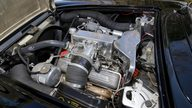 1962 Chevrolet Corvette Big Brake Fuelie 327/360 HP, 4-Speed presented as lot F248.1 at Kissimmee, FL 2014 - thumbail image7
