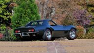 1969 Chevrolet Corvette L88 Convertible 427/430 HP, Two Tops, Tank Sticker presented as lot S165.1 at Kissimmee, FL 2014 - thumbail image3