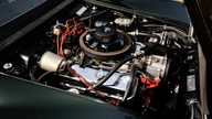 1969 Chevrolet Corvette L88 Convertible 427/430 HP, Two Tops, Tank Sticker presented as lot S165.1 at Kissimmee, FL 2014 - thumbail image6