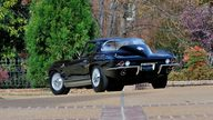 1964 Chevrolet Corvette Big Tank Coupe 1 of 2 Known to Exist with this Equipment presented as lot S181.1 at Kissimmee, FL 2014 - thumbail image3