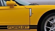 2006 Ford GT 2,558 Miles presented as lot T181.1 at Kissimmee, FL 2014 - thumbail image10